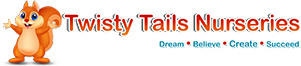 Twisty Tails Nurseries