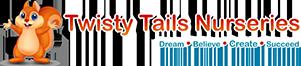 Twisty Tails Nurseries